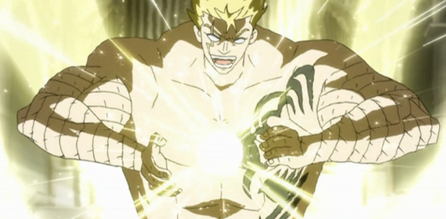 Fairy Tail – 47 | Anivision