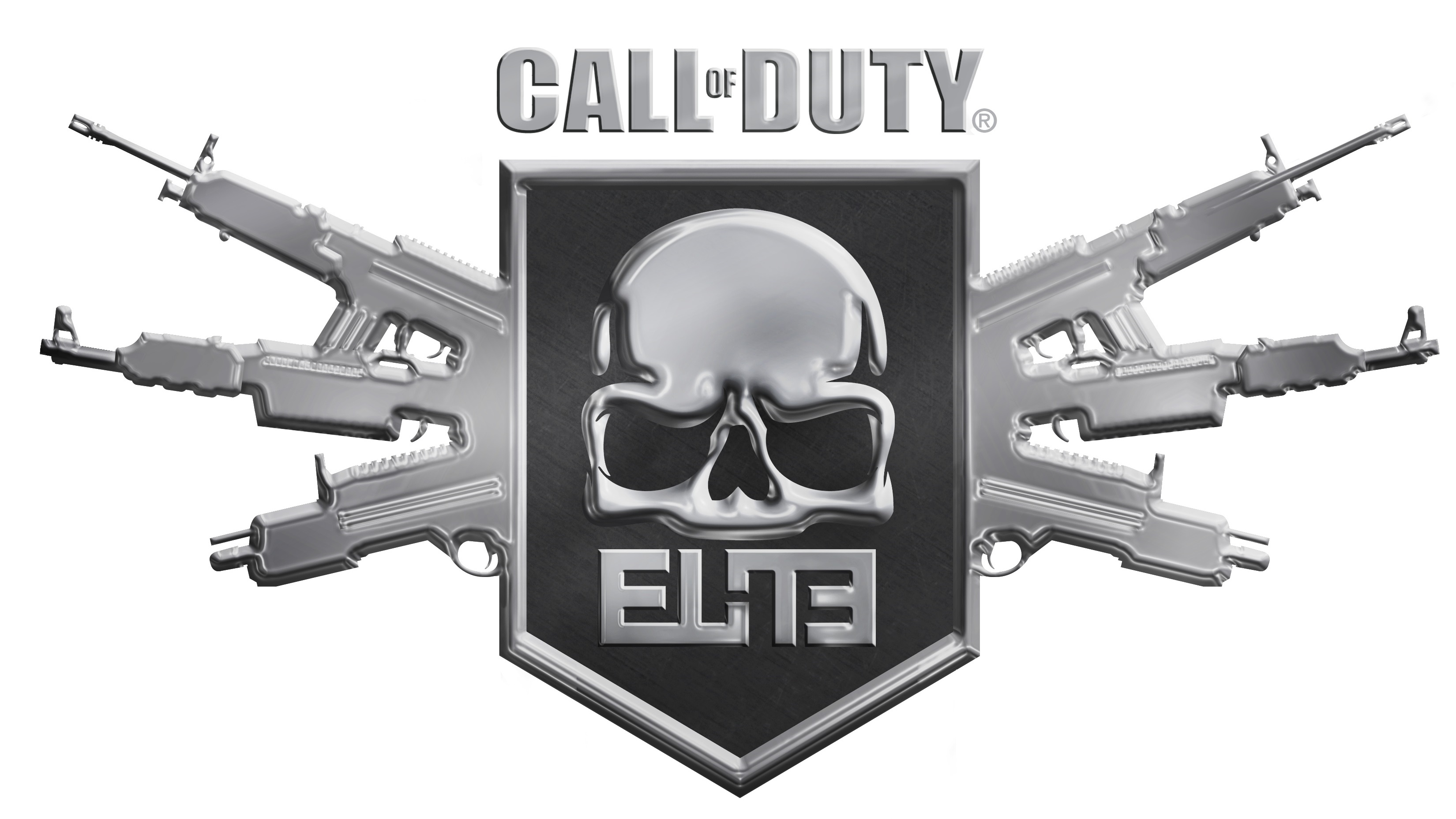 Call Of Duty Elite Anivision