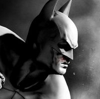 batman_arkham_city_01