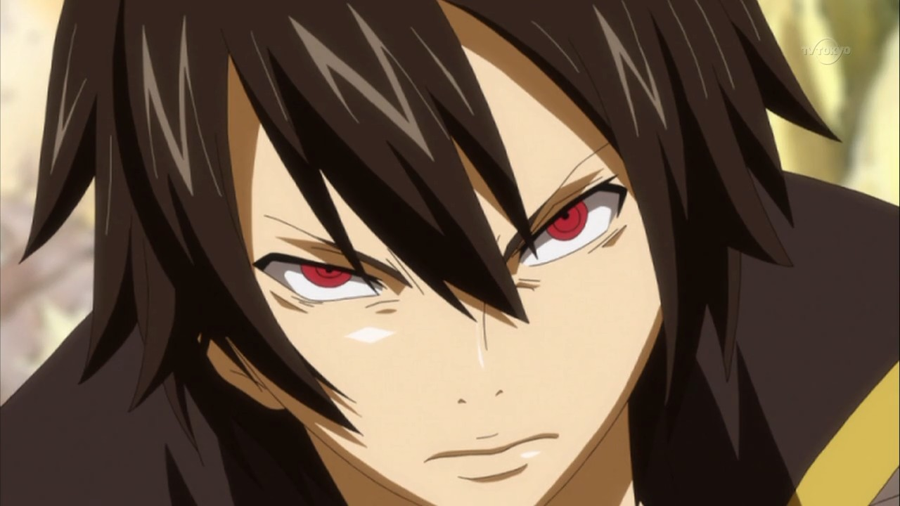 zeref angry displaying 17 images for fairy tail zeref angry toolbarZeref Angry