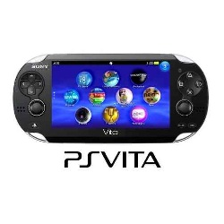 PS VITA FEATURED