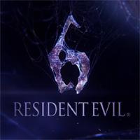 Resident Evil 6 Debut Trailer & Impressions