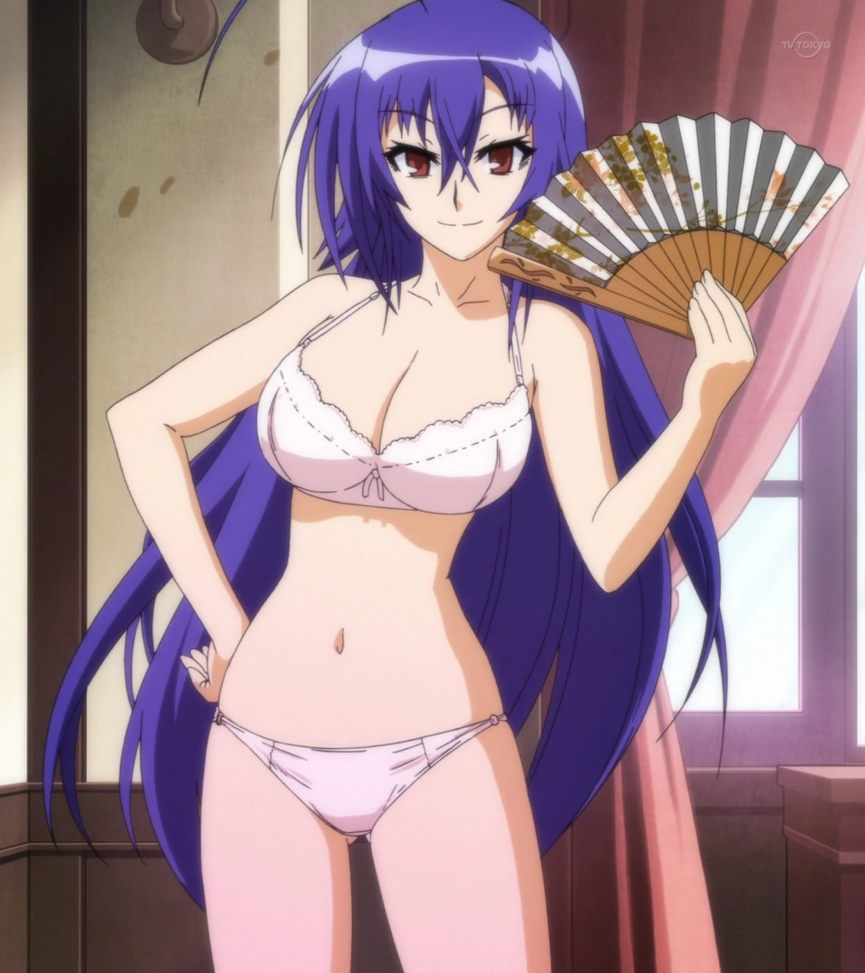 Image Result For Anime Swimsuit Pics