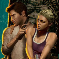 The Anivision Playlist: The Uncharted Trilogy
