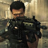 Black Ops 2 Reveal (Update)