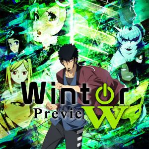 Winter 2016 Album